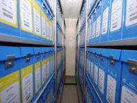 Emniyet 50 Yılı Dolduran Arşivlerini Açıyor