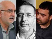 İslam Birliği, Hilafet ve Ümmetçilik Üzerine...