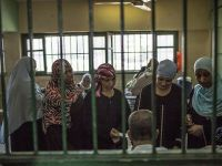 Mısırlı İslamcılar: Konsey Darbe Yaptı