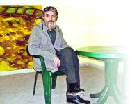 Mirzabeyoğlu İçin Af Yetkisinin Kullanıldığı Yalanlandı