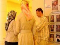 UNİCEF Destekli MEB Onaylı Başörtü Zulmü