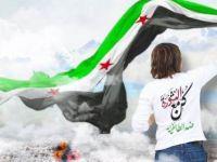 Suriyeli Muhalifler Kahirede Toplandı