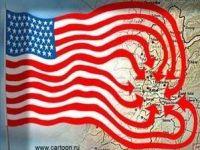ABD, Esed Rejiminin Kalması İçin Özel Kuvvet Oluşturdu
