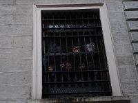 Yabancı Şube: Türkiye'nin Guantanamo'su