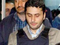 Ergenekon'un Son Tutuklu Sanığı da Tahliye İstiyor!