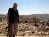 et-Tartusi'nin Mücahidler Hakkındaki Endişeleri