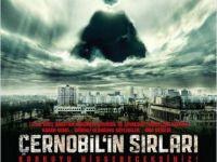 """""""Çernobil'in Sırları"""" ve Nükleer Felaket"""
