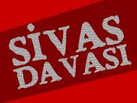 Sivas Davasında Otopsi İçin İlk Adım