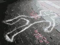 Yavuz Katil Ankarada Yakalandı