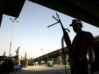 Katil Baas Ordusu el-Bab'tan da Püskürtüldü!
