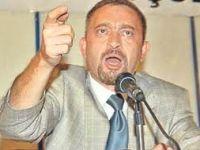 İstanbul Barosu Başkanı Kocakasakal'a Hapis İstemi