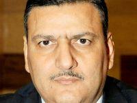 Eski Başbakan: Esed Kontrolü Kaybetti!