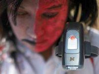Meclis Kadına Yönelik Şiddeti Araştıracak