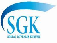 SGK'dan Yeni Kararlar