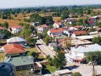Topağaç Köyü Darbe Hatırasından Kurtulacak