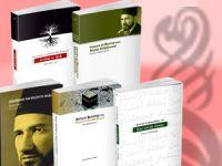 Ekin Yayınlarından 5 Yeni Kitap