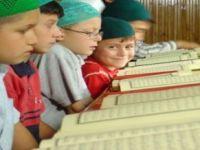 Kuran-ı Kerim Dersinin Detayları Belli Oldu