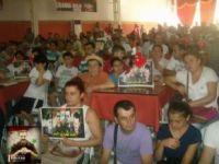 Yerli Baasçılar Anadolu Ajansına Saldırdı!