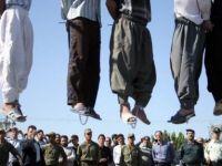 Irak'taki İdamları Protestoya Kuveyt Engeli