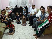 Hataydaki Kiracı Suriyeliler Sınırdışı Edilebilir!