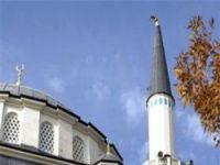 Minareye Çarpan Jete Geç Kalmış Soruşturma