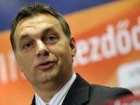 Macaristan IMFnin Şartlarını Reddetti
