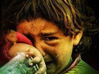 Hatay'daki Suriye Konferansına Engel