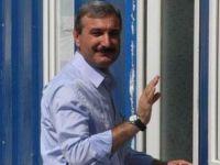 """Albay Esad: """"Alevilerle Değil, Rejimle Savaşıyoruz!"""""""