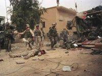 Talibandan ABDye Helmandda Büyük Saldırı