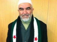 Şeyh Raid Salah'tan Nasrallah'a Tokat Gibi Cevap