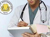 Dicle Tıp Fakültesinde Kürtçe Dersi Verilecek