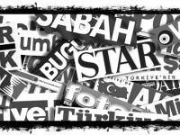 Korsan Gazeteciliğe Son mu Dediniz?