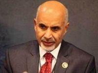 Libya Meclis Başkanından Laiklik Özrü