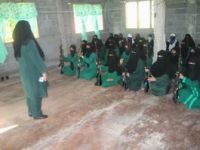 Morolu Müslümanların 40 Yıllık Direnişleri