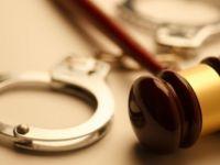 Yeni Yargı Paketi: Terör Suçuna Şiddet Kriteri