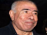 İlyas Salman Nakoulayı Aratmıyor