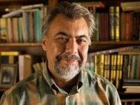 İhsan Oktay Anar Romanlarının Söylemi