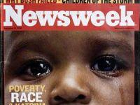 Dev Medya Kuruluşu Yazılı Basına Veda Ediyor