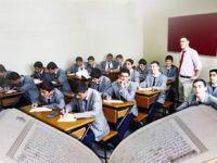 Seçmeli Kur'an Dersine Hazımsızlık