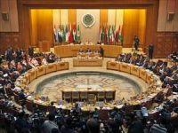 Filistinli Direniş Örgütleri Arap Birliğini Kınadı