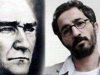Atatürkçülük ve Yeni Yetme Yazar Oportünizmi
