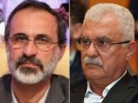Suriyeli Muhaliflerin Doha Toplantısını Analiz