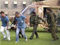 Kassam Tugayları 3 İşgalci Öldürdü!