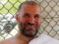 Şehit Ahmed el-Caberi İle Mini Bir Röportaj (VİDEO)