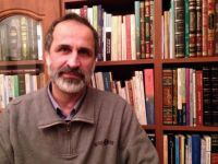 Muaz El-Hatib'in Konuşmasının Tam Metni
