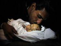 Siyonist İsrail 13 Yılda 1.518 Çocuk Katletti