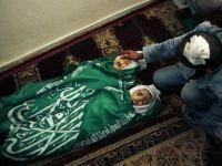 İHH Heyeti Bugün Gazze'ye Hareket Ediyor