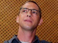 Gilad Şaron: Gazze'de Her Şeyi Vurmalıyız!