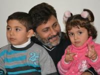 Suriyeli Yaralılar ve Mülteciler Üzerine