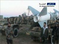 Suriye'de Dünün Bilançosu: 141 Şehit